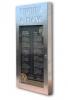 Bespoke Light box